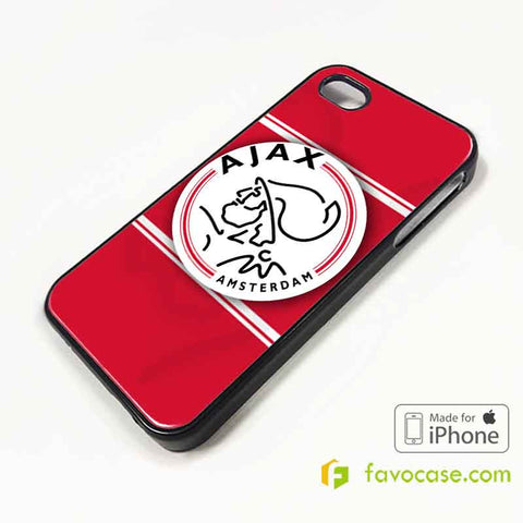 ajax-football-club-fc-iphone-4-4s-5-5s-5c-6-6-plus-case-cover