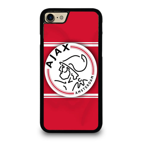 AJAX-FC-Case-for-iPhone-iPod-Samsung-Galaxy-HTC-One