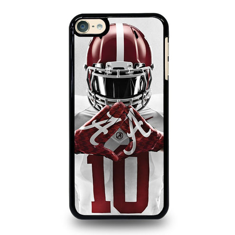alabama-tide-bama-football-ipod-touch-6-case-cover