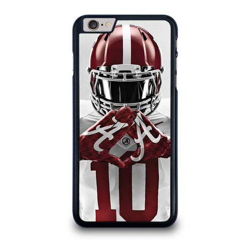 ALABAMA-TIDE-BAMA-FOOTBALL-iphone-6-6s-plus-case-cover