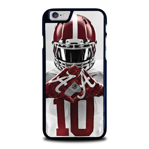 alabama-tide-bama-football-iphone-6-6s-case-cover