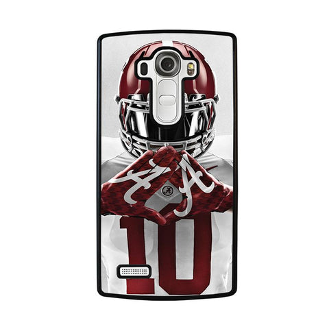 ALABAMA-TIDE-BAMA-FOOTBALL-lg-g4-case-cover