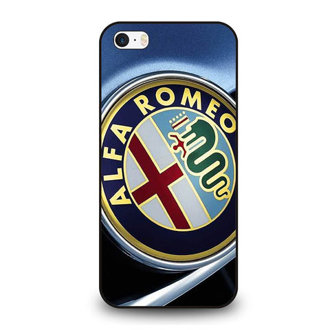 ALFA-ROMEO-iphone-6-6s-case