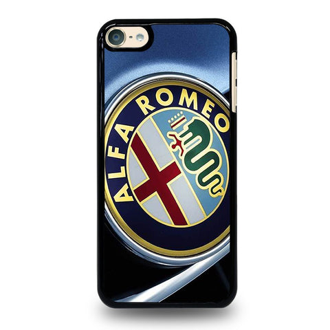 alfa-romeo-ipod-touch-6-case-cover