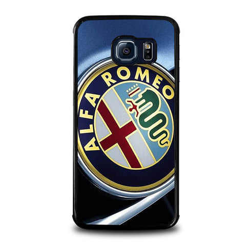 ALFA-ROMEO-samsung-galaxy-s6-edge-case-cover