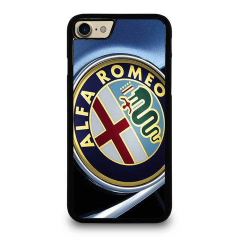 ALFA-ROMEO-Case-for-iPhone-iPod-Samsung-Galaxy-HTC-One