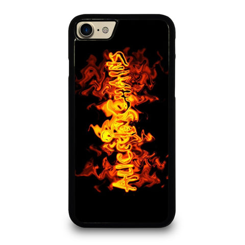 ALICE-IN-CHAINS-Case-for-iPhone-iPod-Samsung-Galaxy-HTC-One