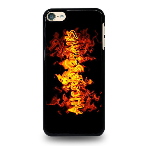 alice-in-chains-ipod-touch-6-case-cover