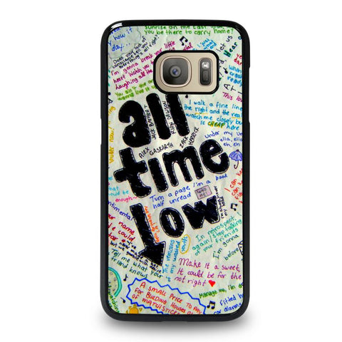 ALL-TIME-LOW-COLOUR-samsung-galaxy-S7-case-cover