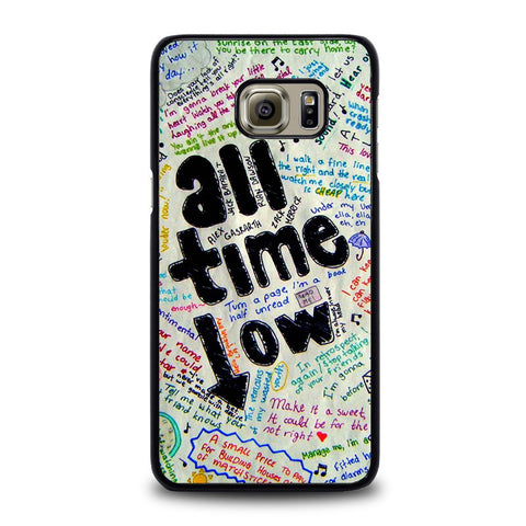 ALL-TIME-LOW-COLOUR-samsung-galaxy-s6-edge-plus-case-cover