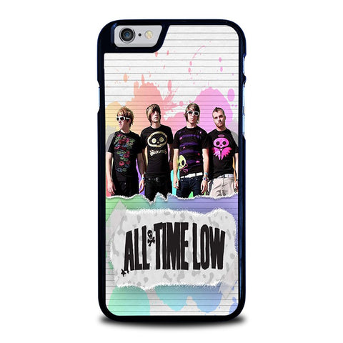 all-time-low-personil-band-iphone-6-6s-case-cover