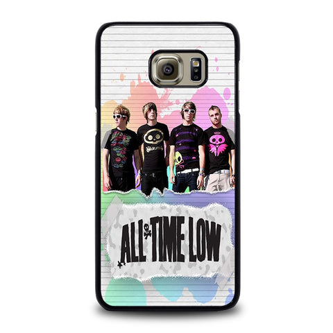 ALL-TIME-LOW-PERSONIL-BAND-samsung-galaxy-s6-edge-plus-case-cover