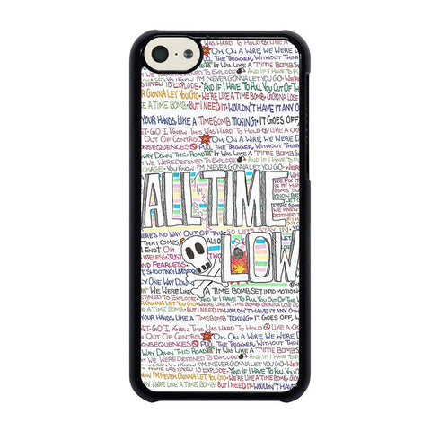 all-time-low-writting-iphone-5c-case-cover