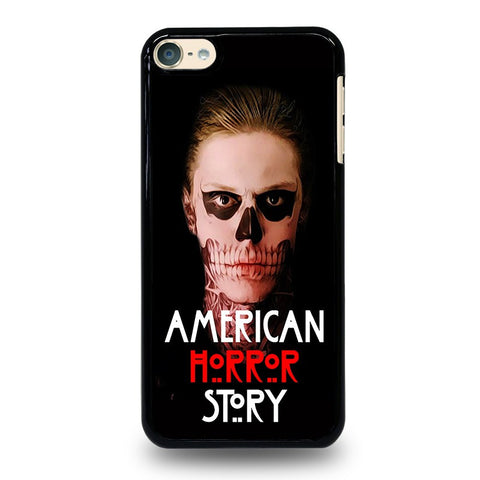 american-horror-story-1-ipod-touch-6-case-cover