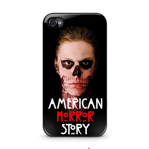 american-horror-story-1-iphone-4-4s-case-cover