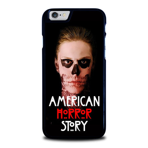 american-horror-story-1-iphone-6-6s-case-cover