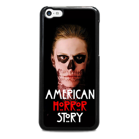 american-horror-story-1-iphone-5c-case-cover