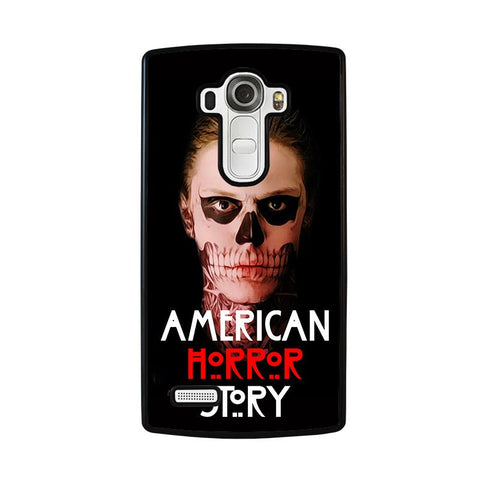 AMERICAN-HORROR-STORY-1-lg-g4-case-cover