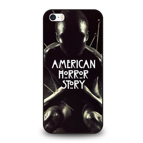 AMERICAN-HORROR-STORY-2-iphone-6-6s-case