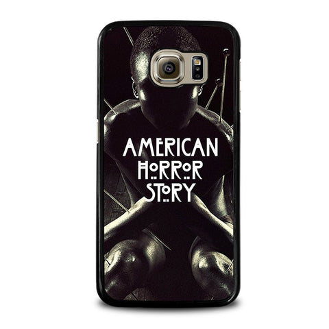 AMERICAN-HORROR-STORY-2-samsung-galaxy-s6-case-cover