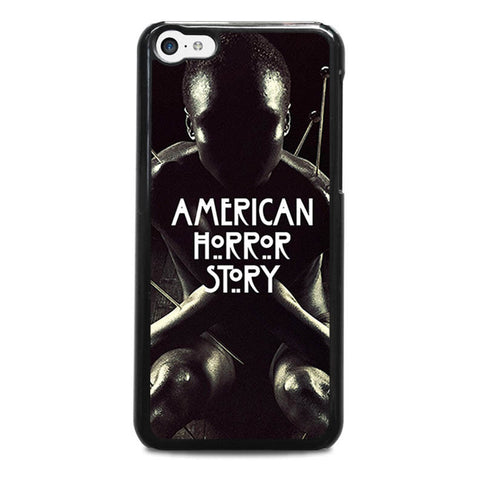 american-horror-story-2-iphone-5c-case-cover