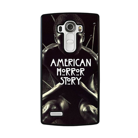 AMERICAN-HORROR-STORY-2-lg-g4-case-cover