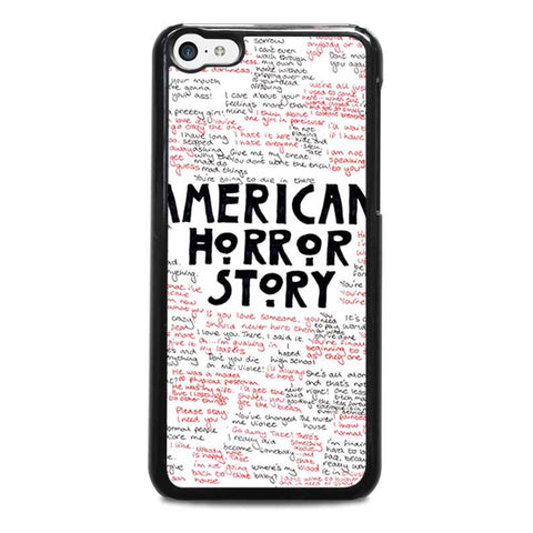 american-horror-story-3-iphone-5c-case-cover