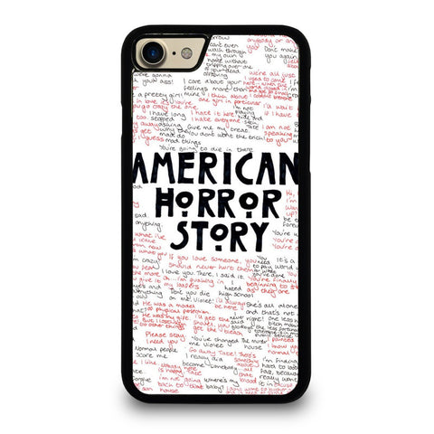 AMERICAN-HORROR-STORY-3-Case-for-iPhone-iPod-Samsung-Galaxy-HTC-One