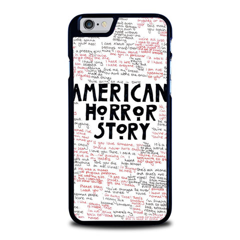 american-horror-story-3-iphone-6-6s-case-cover