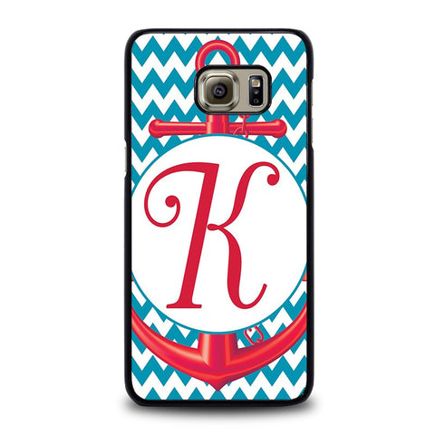 ANCHOR-MONOGRAM-1-samsung-galaxy-s6-edge-plus-case-cover
