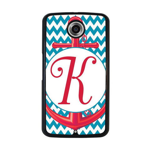 ANCHOR-MONOGRAM-1-nexus-6-case-cover