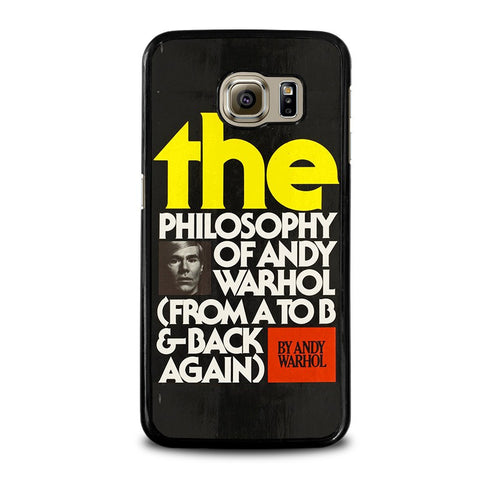 ANDI-WARHOL-samsung-galaxy-s6-case-cover