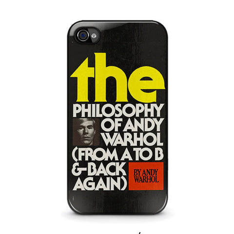 andi-warhol-iphone-4-4s-case-cover