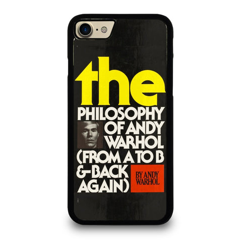 ANDI-WARHOL-Case-for-iPhone-iPod-Samsung-Galaxy-HTC-One