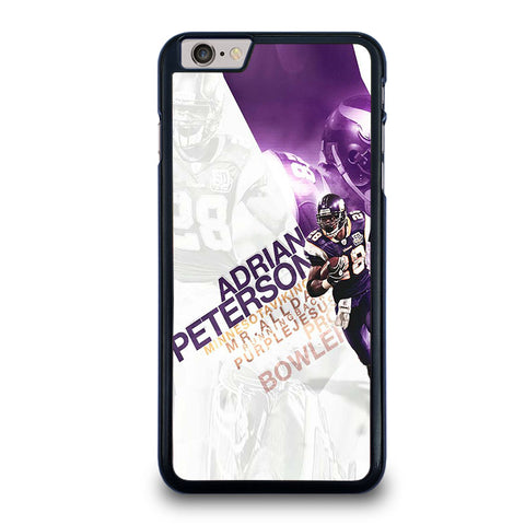 ANDRIAN-PETERSON-ACTION-iphone-6-6s-plus-case-cover
