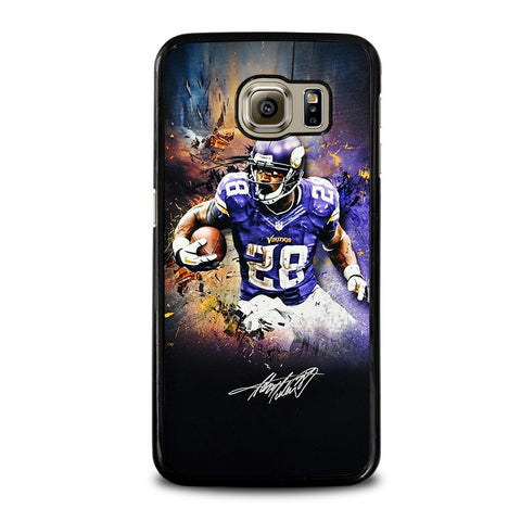 ANDRIAN-PETERSON-SIGNATURE-samsung-galaxy-s6-case-cover