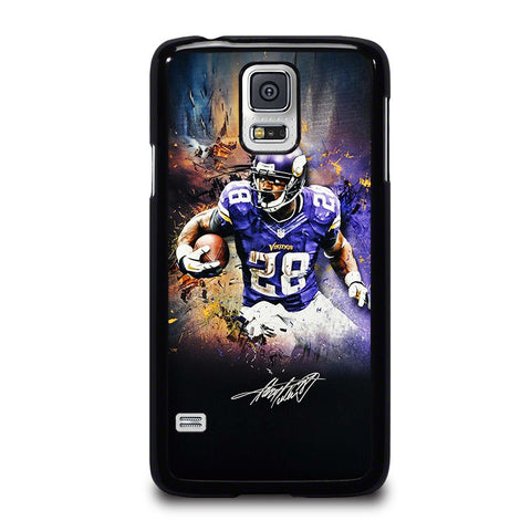 ANDRIAN-PETERSON-SIGNATURE-samsung-galaxy-s5-case-cover