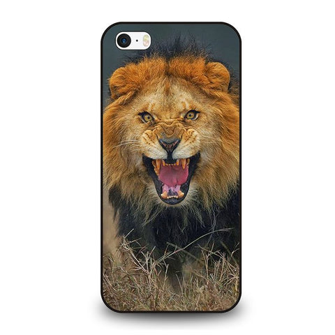 ANGRY-MAD-LION-FACE-iphone-6-6s-case