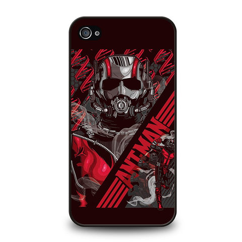 ant-man-avengers-iphone-4-4s-case-cover