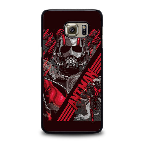 ANT-MAN-AVENGERS-samsung-galaxy-s6-edge-plus-case-cover