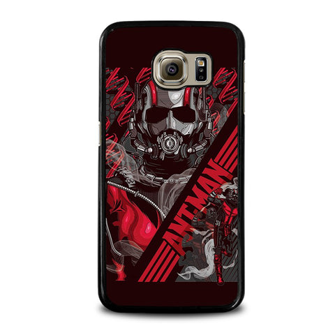 ANT-MAN-AVENGERS-samsung-galaxy-s6-case-cover