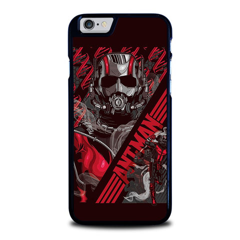 ant-man-avengers-iphone-6-6s-case-cover