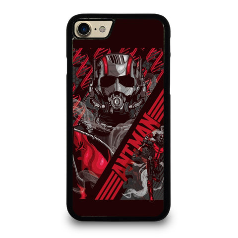 ANT-MAN-AVENGERS-Case-for-iPhone-iPod-Samsung-Galaxy-HTC-One
