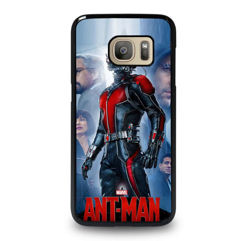 ANT-MAN-COVER-Marvel-samsung-galaxy-S7-case-cover