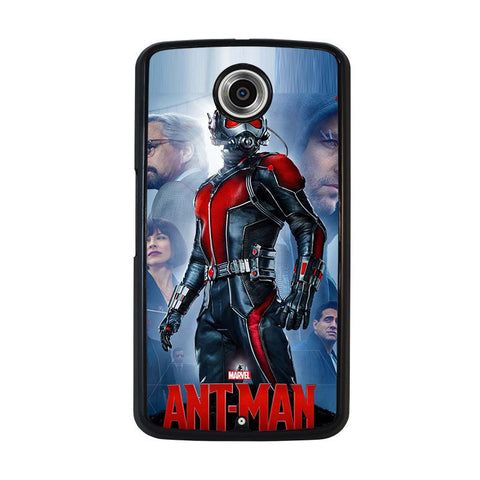 ANT-MAN-COVER-Marvel-nexus-6-case-cover