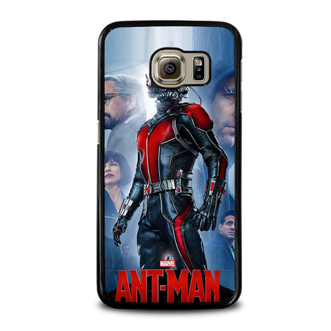 ANT-MAN-COVER-Marvel-samsung-galaxy-s6-case-cover