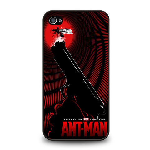 ant-man-logo-marvel-iphone-4-4s-case-cover