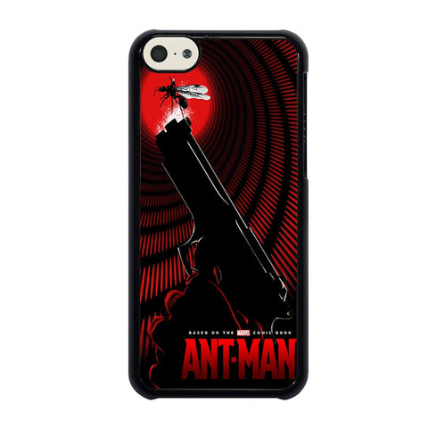 ant-man-logo-marvel-iphone-5c-case-cover