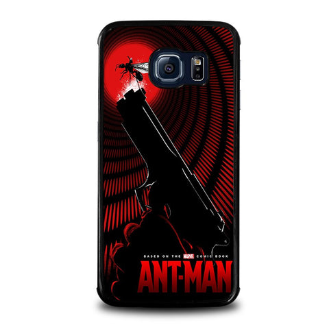 ANT-MAN-LOGO-Marvel-samsung-galaxy-s6-edge-case-cover