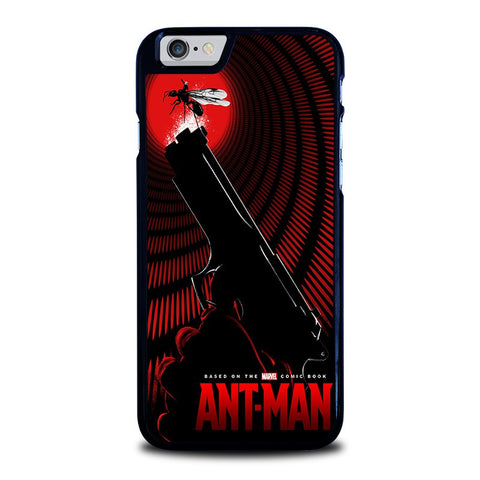 ant-man-logo-marvel-iphone-6-6s-case-cover